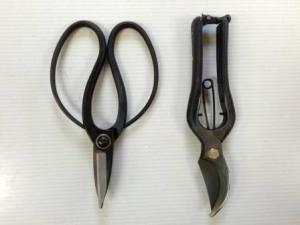 13 - tools (2)