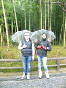 01 - A Bamboo Grove (1)