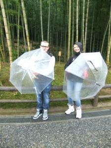 01 - A Bamboo Grove (2)