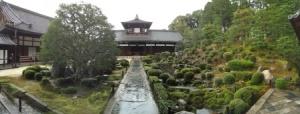 10 - Kaisan-do (2)