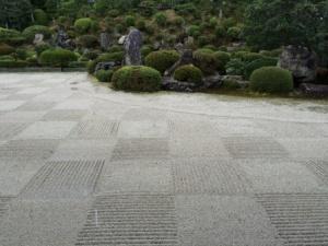 10 - Kaisan-do (4)
