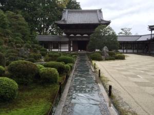 10 - Kaisan-do (7)