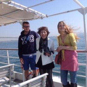 11 - boat trip (1)