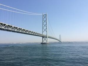 11 - boat trip (2)