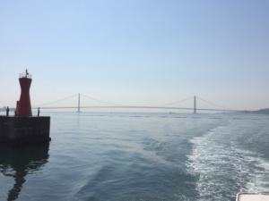 11 - boat trip (3)