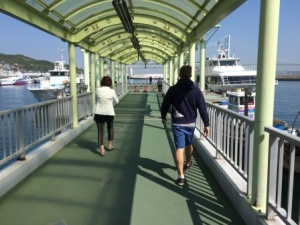 11 - boat trip (4)