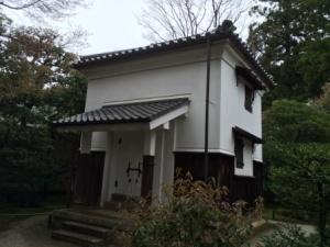 11 - Shugakuin (10)
