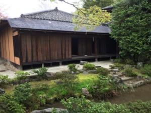 11 - Shugakuin (12)