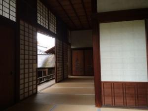 11 - Shugakuin (15)