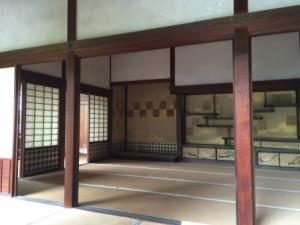 11 - Shugakuin (16)