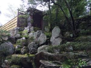 11 - Shugakuin (18)