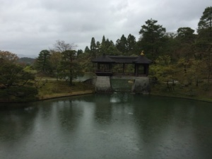 11 - Shugakuin (31)