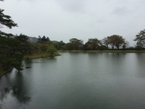 11 - Shugakuin (33)
