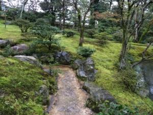 11 - Shugakuin (4)