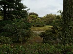 11 - Shugakuin (8)