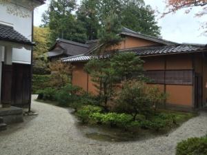 11 - Shugakuin (9)