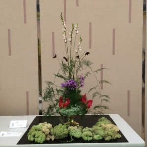 11a - Ikebana (15)