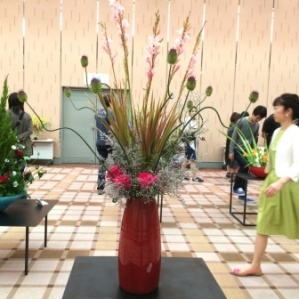 11a - Ikebana (18)