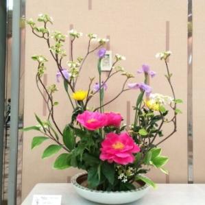 11a - ikebana (3)
