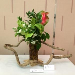 11a - ikebana (4)