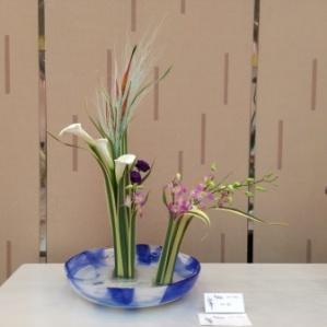 11a - ikebana (6)