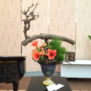 11a - ikebana (8)
