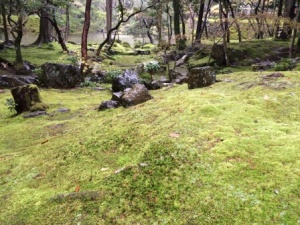 12a - Saiho-ji (1)