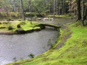 12a - Saiho-ji (10)