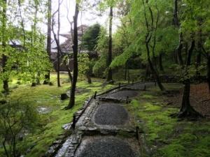 12a - Saiho-ji (17)