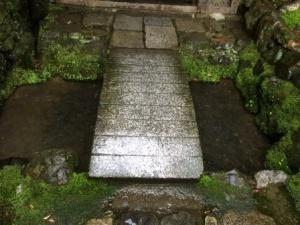 12a - Saiho-ji (20)