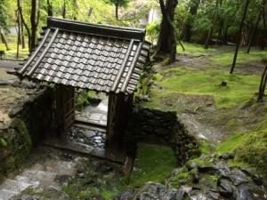 12a - Saiho-ji (23)