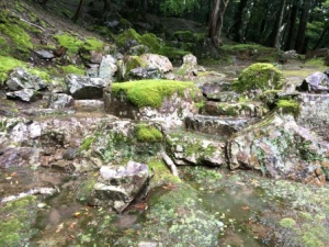 12a - Saiho-ji (29)