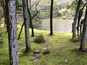 12a - Saiho-ji (3)