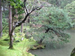 12a - Saiho-ji (33)
