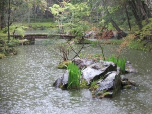 12a - Saiho-ji (38)