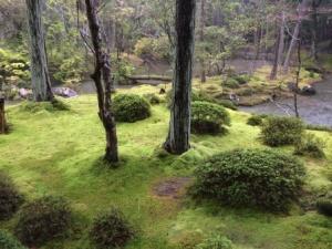 12a - Saiho-ji (6)