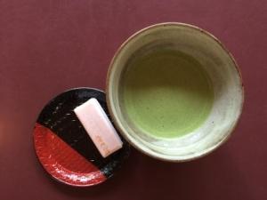2 - Okochi Sanso (4)