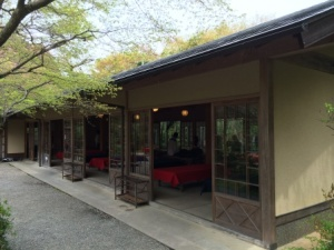 2 - Okochi Sanso (8)