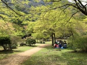 3 - Kameyama Park (11)