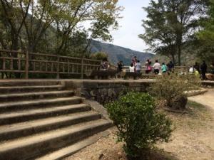3 - Kameyama Park (9)