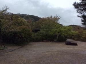 3 - Marayama Park (2)