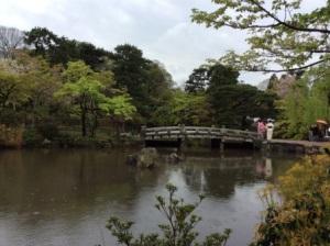 3 - Marayama Park (3)