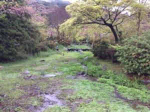 3 - Marayama Park (4)