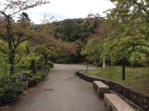 3 - Marayama Park (6)