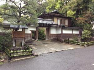 3 - Marayama Park (8)