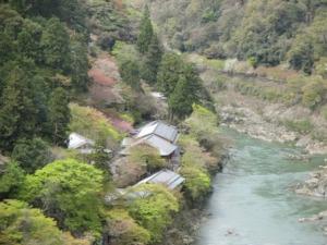 3a - Kameyama Park (3)