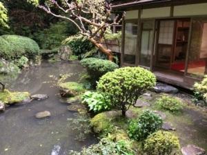 4 - Chorakuji (4)