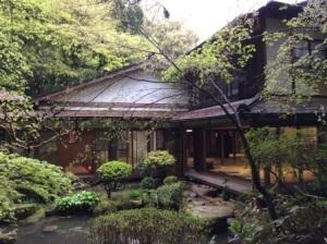 4 - Chorakuji (5)