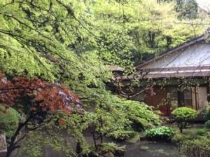 4 - Chorakuji (6)