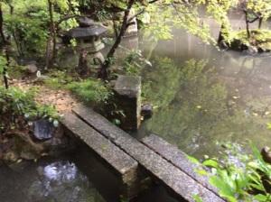 4 - Chorakuji (7)